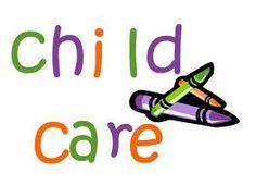 Child Care!