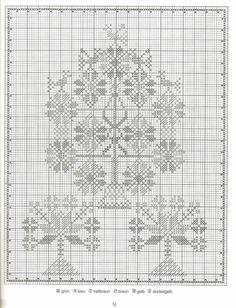 Gallery.ru / Фото #17 - Вышивка 62 - kuritsa-kusturitsa Cross Stitch Sampler Patterns, Cross Stitch Borders, Cross Stitch Samplers, Cross Stitching, Folk Embroidery, Cross Stitch Embroidery, Embroidery Patterns, Knitting Charts, Knitting Patterns