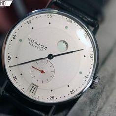 NOMOS_METRO5