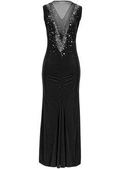Alkalmi ruha Csodáltosan szép • 16999.0 Ft • bonprix