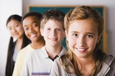 The 50 Best Middle Schools in the US