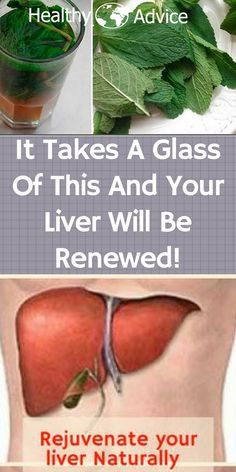 The liver is the organ that has the most responsibility for keeping you healthy. There are over 400 functions that it performs for your body, including sifting through everything you consume to retain only that which benefits your health. Natural Liver Detox, Best Liver Detox, Liver Detox Cleanse, Detox Diet Plan, Kidney Detox, Digestive Detox, Homemade Detox, Healthy Liver, Fatty Liver Diet