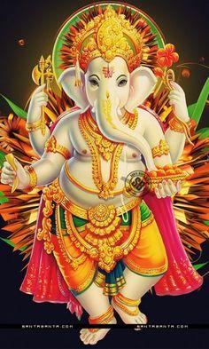 lord-ganesha-83a-wpcf_320x534.jpg (320×534)