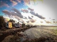 10 Florida Hot Spots for RV Camping