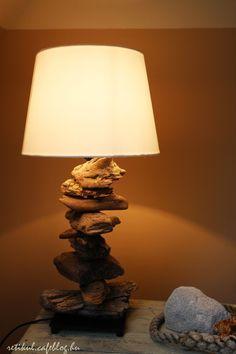 Decoration, Driftwood, Ikea, Lighting, Diy, Home Decor, Decor, Decoration Home, Ikea Co