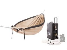 Pre-Order will ship on April 14, 2017. Introducing the Waitui model Hydro Hammock - new for 2017! It is a single layer Hydro Hammock based on the original design that started the revolution. We've taken…