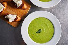 Bruschetta, Mozzarella, Hummus, Ol, Cooking, Ethnic Recipes, Kitchen, Street, Kitchens