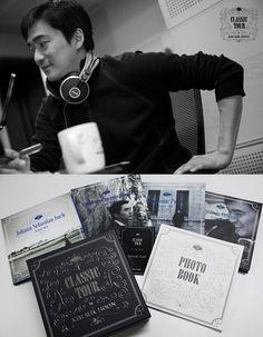 Kim Suk Hoon 김석훈 - Page 63 - actors & actresses - Soompi Forums