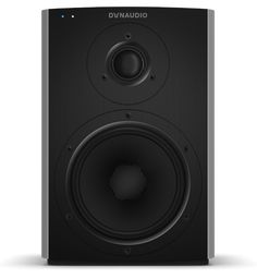Xeo loudspeakers - Dynaudio Xeo wireless revolution loudspeaker