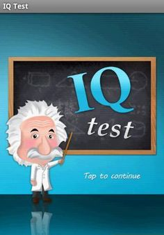 Do you believe that Human Intelligence level can be determined by IQ?