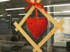 Kaarisillan käsityö: Jouluaskartelupäivä Christmas Crafts, Christmas Decorations, Xmas, Christmas Ornaments, Holiday Decor, Christmas Things, Blanket Stitch, Crafts For Kids, Woodworking