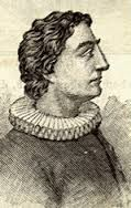 Olaf Peterson (1493-1552) Reformator  Zweden. Prot.Ned.74 jg. nr.5 blz.18