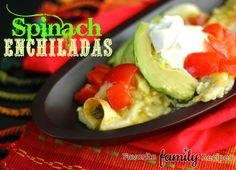 spinachenchiladasblog