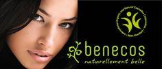 Maquillage certifié BDIH chic,tendance et pas cher...