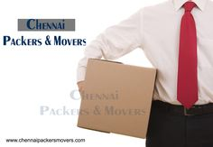 Move now on Chennai Packers Movers & Get 25% Discount.    Get instant quote:http://bit.ly/Oa2auk