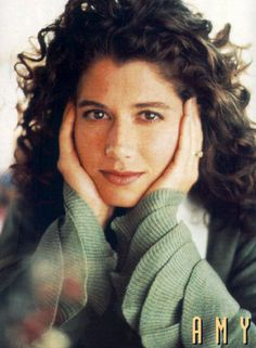 Amy Grant, Jesus Music, Phoebe Cates, Vince Gill, Pop Rocks, Female Singers, Her Music, Greatest Hits, My Best Friend