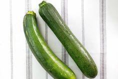 calabacin zucchini courgette bio organic eco