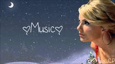 Taylor Swift- White Christmas (Lyrics)