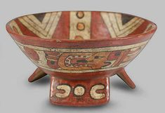 Fruit-of-the-Maya-bowl.jpg-469px-321px