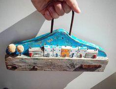 #SnowyS Art Grad torbica ako bas ne mozete da se odlucite kakvu biste torbicu nosile ovog leta mozda je ovo pravi izbor  prodato #woodworking#wooddesign#art#happyplace#handmade#homedecor#blue#sea#artist#snowysart#wood#recicle#seawoods#citybag