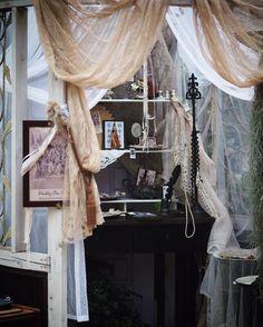 petipetitこと kiyomiです 築40年の中古マンションに家族4人で暮らしています。handmade家具を趣味で製作…