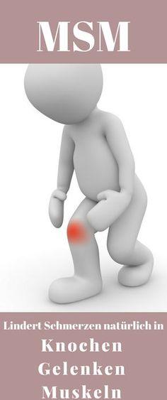 MSM ist eine Schwefelverbindung und gibt es bereits in unserem Körper, leider nicht im ausreichenden Maße. Wenn wir es jedoch hinzufügen, verspüren wir in vielerlei Hinsicht Erleichterung. Muskel,-Gelenk,-Knochenschmerzen verringern sich und verabschieden sich am Ende komplett. Ein vielseitiges Ergänzungsmittel! #heilen #msm #gesundheit #gesund