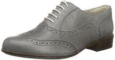 Shoes Zapatos Imágenes Clarks 18 De Mejores Comfortable Comfy wzYRW6
