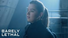 1920x1080 HDQ Images barely lethal