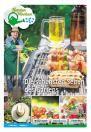 Gartenwoche Ausgabe 2