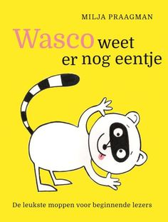 Wasco weet er nog eentje Fictional Characters, Products, Fantasy Characters, Gadget