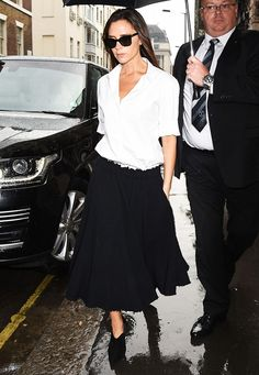 The+Top+7+Most+Influential+Celebrity+Power+Dressers+via+@WhoWhatWear