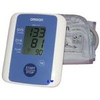 Omron Bp Monitor Upper Arm by Omron Pressure Canning, Blood Pressure, Monitor, Chemist, Stay Fit, Drugs, Health Care, Clock, Digital