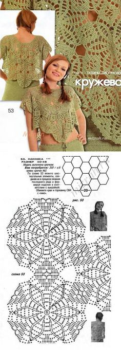 Ideas Crochet Edging Shawl Ponchos For 2019 Crochet Diagram, Crochet Motif, Crochet Shawl, Irish Crochet, Crochet Hooks, Knit Crochet, Crochet Patterns, Crochet Scarf Easy, Finger Crochet