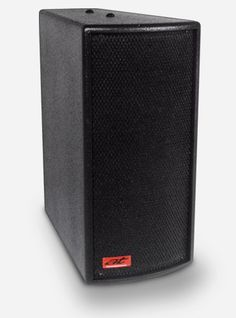 Acoustic Technologies is a compact full range loudspeaker enclosure popular in AV installations such as board rooms, clubs and bars. Home Theater, Theatre, Loudspeaker Enclosure, Night Club, Acoustic, Parks, Public, Audio, Technology