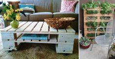 decorar-la-casa-con-palets1.jpg (720×371)
