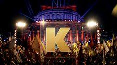 Absolutely marvelous -- music may have the power to unite the world! KOHAR - Tetmajazz   ԳՈՀԱՐ - Դդմաճազ   Live in Yerevan