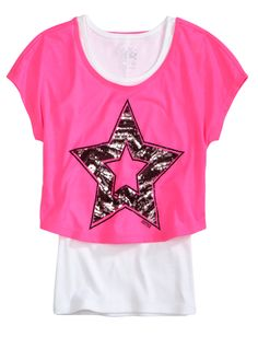 20 Best Justice Dance Ideas Justice Clothing Shop Justice Girl Outfits