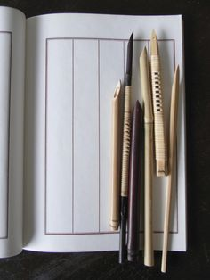Are you looking for pen shop discount code, pen shop promotional code get awesome discount. Japanese Design, Japanese Art, Japanese Bamboo, Moleskine, Calligraphy Tools, Japanese Calligraphy, Art Blanc, Bamboo Pen, Pen And Paper