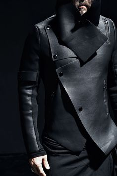 jacket leather war medieval times burberry for men - Buscar con Google