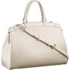 3672a712aec Fashion Style,Louis Vuitton Epi Leather Brea Mm M40330 Azf-271 Louis Vuitton  Handtassen
