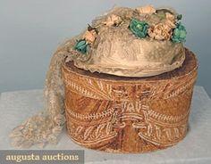 Augusta Auctions