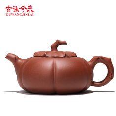 Cheap Tea Infusers on Sale at Bargain Price, Buy Quality Tea Infusers from China Tea Infusers Suppliers at Aliexpress.com:1,Feature:Eco-Friendly 2,Capacity:201-300ml 3,Color:Purple 4,Classification:Gooseneck Spout Kettle 5,Technics:DIY