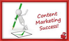 """With people becoming more and more aware of the internet and its advantages, """"Content marketing"""" is one such approach that companies use to gain the attention of customers. From providing online content for websites, blogs, social media channels, micro websites and advertising campaigners, """"Content marketing"""" services are much in demand."""