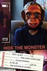Hide the Monster (2016)