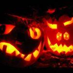 Quasimodo #Halloween Pumpkin