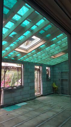 Kitchen Extensions, Pergola, Outdoor Structures, Outdoor Pergola