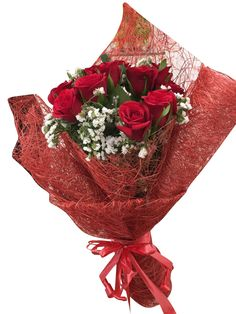 #1st year #Anniversary Celebration - Blooms Only – Order Flowers Today and Get 20%Off on premium flowers arrangements. Same Day delivery Available. #bloomsonly #flowershopinpune #onlineflowerdelivery