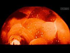 #3: IVY MIKE - United States - Enewetak Atoll - Nov 1952 - Yield: 10.4 megatons