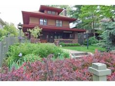 Read more about Mapleton-Fall Creek Historic District and Homes for Sale in  Indianapolis