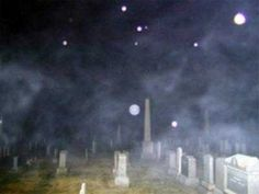 Have you ever been a paranormal witness to real paranormal activity. I have been and I have seen ghosts and paranormal activity all my life. Please check out the two tales of paranormal activity I have here for you.
